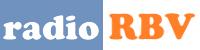 Radio RBV